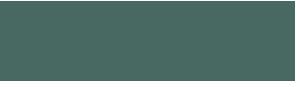 Logo Asociación Española de Paisajistas