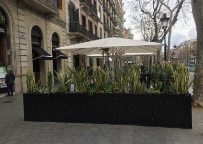 conillas-jardineria-diseno-terraza-y-decoracion-floral-restaurante-bodega-torres-barcelona-07