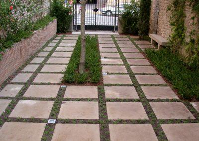 conillas-jardinieria-proyecto-jardineria-diseno-y-ejecucion-jardin-03