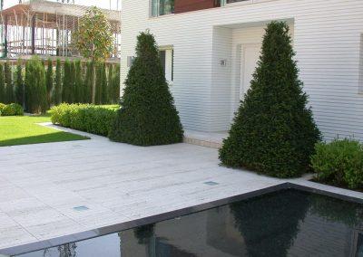 conillas-paisajismo-y-jardineria-diseno-jardin-y-contruccion-piscina-y-pagoda-01