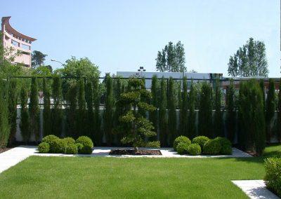 conillas-paisajismo-y-jardineria-diseno-jardin-y-contruccion-piscina-y-pagoda-02