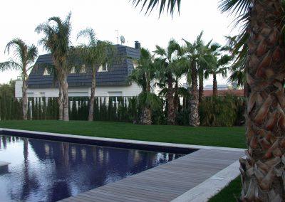 conillas-paisajismo-y-jardineria-diseno-jardin-y-contruccion-piscina-y-pagoda-13