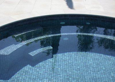 conillas-paisajismo-y-jardineria-diseno-paisajistico-y-construccion-jardin-particular-con-piscina-guissona-02