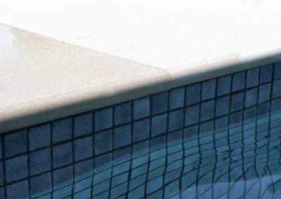 conillas-paisajismo-y-jardineria-diseno-paisajistico-y-construccion-jardin-particular-con-piscina-guissona-03