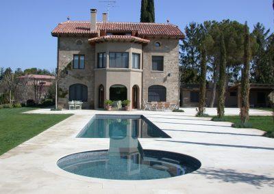 conillas-paisajismo-y-jardineria-diseno-paisajistico-y-construccion-jardin-particular-con-piscina-guissona-06