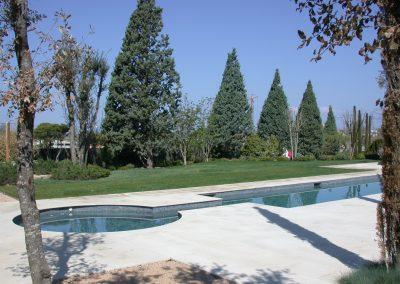 conillas-paisajismo-y-jardineria-diseno-paisajistico-y-construccion-jardin-particular-con-piscina-guissona-14
