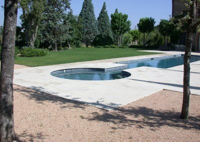 conillas-paisajismo-y-jardineria-diseno-paisajistico-y-construccion-jardin-particular-con-piscina-provincia-de-lleida-00-03