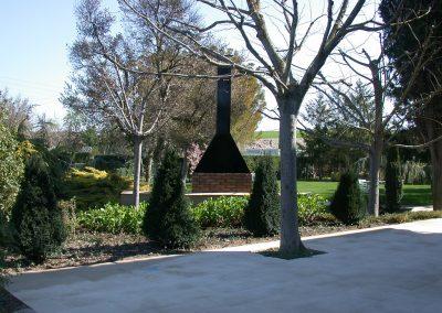 conillas-paisajismo-y-jardineria-diseno-paisajistico-y-construccion-jardin-particular-con-piscina-provincia-de-lleida-00-07