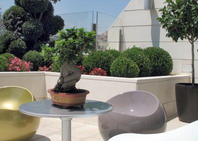 conillas-paisajismo-y-jardineria-diseno-terraza-barcelona-mobilario-vegetacion-01