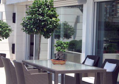 conillas-paisajismo-y-jardineria-diseno-terraza-barcelona-mobilario-vegetacion-02