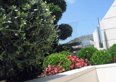 conillas-paisajismo-y-jardineria-diseno-terraza-barcelona-mobilario-vegetacion-06