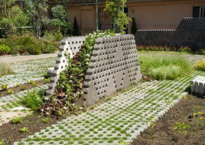 conillas-paisajismo-y-jardineria-espacio-urbano-concepto-innovador-huerto-urbano-conillas-sas-tria-02