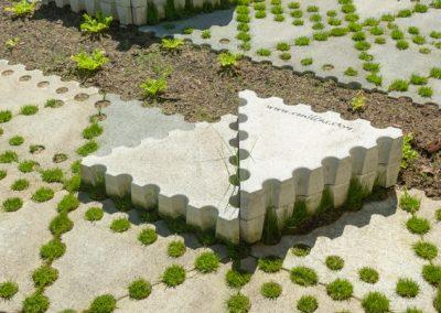 conillas-paisajismo-y-jardineria-espacio-urbano-concepto-innovador-huerto-urbano-conillas-sas-tria-05