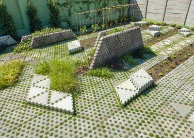 conillas-paisajismo-y-jardineria-espacio-urbano-concepto-innovador-huerto-urbano-conillas-sas-tria-07