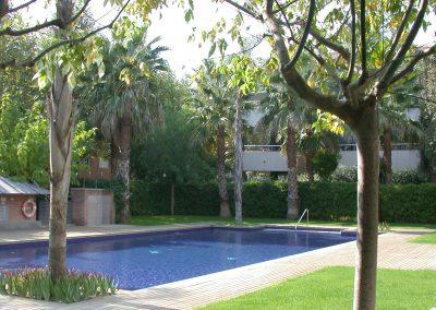 conillas-paisajismo-y-jardineria-jardin-comunidad-de-propietarios-barcelona-01