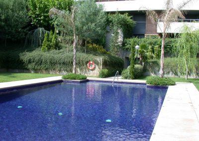 conillas-paisajismo-y-jardineria-jardin-comunidad-de-propietarios-barcelona-02