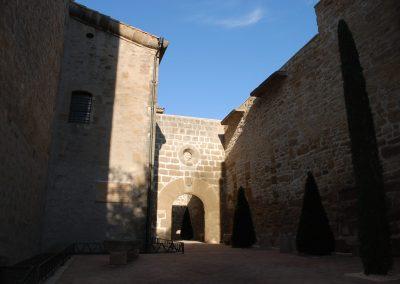 conillas-paisajismo-y-jardineria-proyecto-paisajistico-iglesia-guissona-04