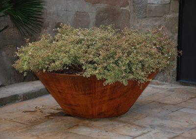conillas-paisajismo-y-jardineria-proyecto-paisajistico-iglesia-guissona-05