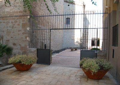 conillas-paisajismo-y-jardineria-proyecto-paisajistico-iglesia-guissona-06