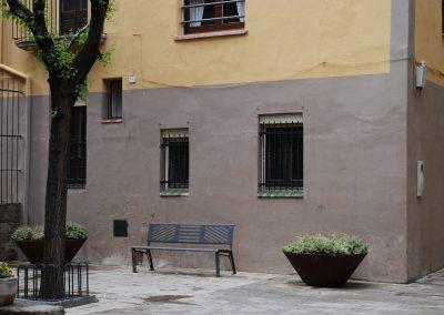conillas-paisajismo-y-jardineria-proyecto-paisajistico-iglesia-guissona-08