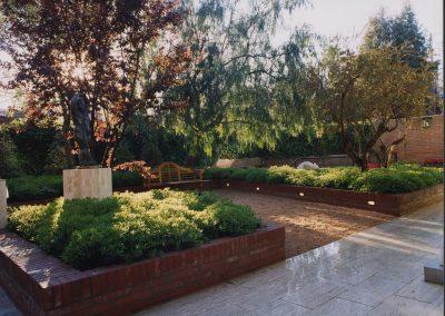 conillas-paisajismo-y-jardineria-redecoracion-jardin-particular-en-barcelona-02