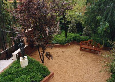 conillas-paisajismo-y-jardineria-redecoracion-jardin-particular-en-barcelona-03