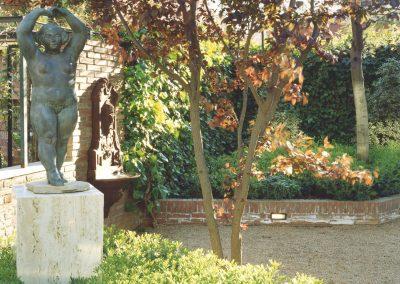 conillas-paisajismo-y-jardineria-redecoracion-jardin-particular-en-barcelona-04