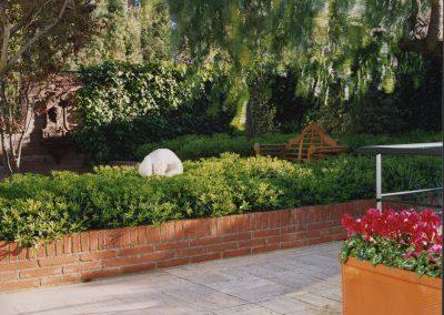 conillas-paisajismo-y-jardineria-redecoracion-jardin-particular-en-barcelona-05
