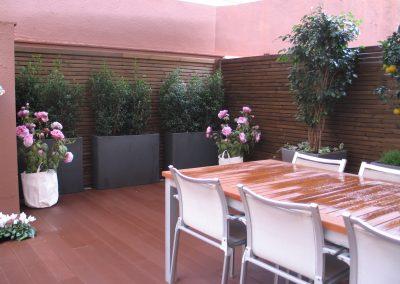 conillas-paisajismo-y-jardineria-terraza-barcelona-arboles-frutales-plantacion-vegetal-03