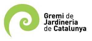 Logo Gremi de Jardineria de Catalunya