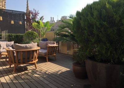 31-conillas-paisajismo-y-jardineria-proyecto-terraza-en-paseo-de-gracia