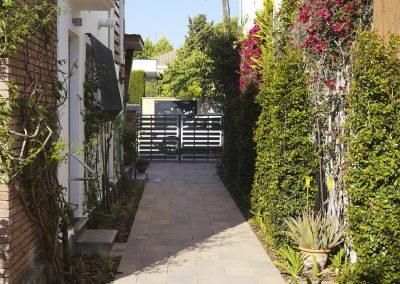 conillas-jardineria-proyectos-jardin-pineda-13