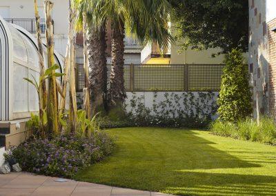 conillas-jardineria-proyectos-jardin-pineda-4