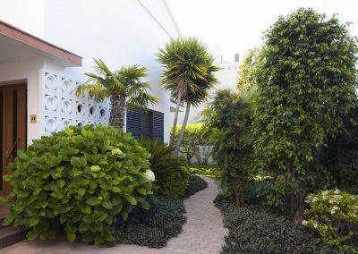 conillas-jardineria-proyectos-jardin-pineda-6