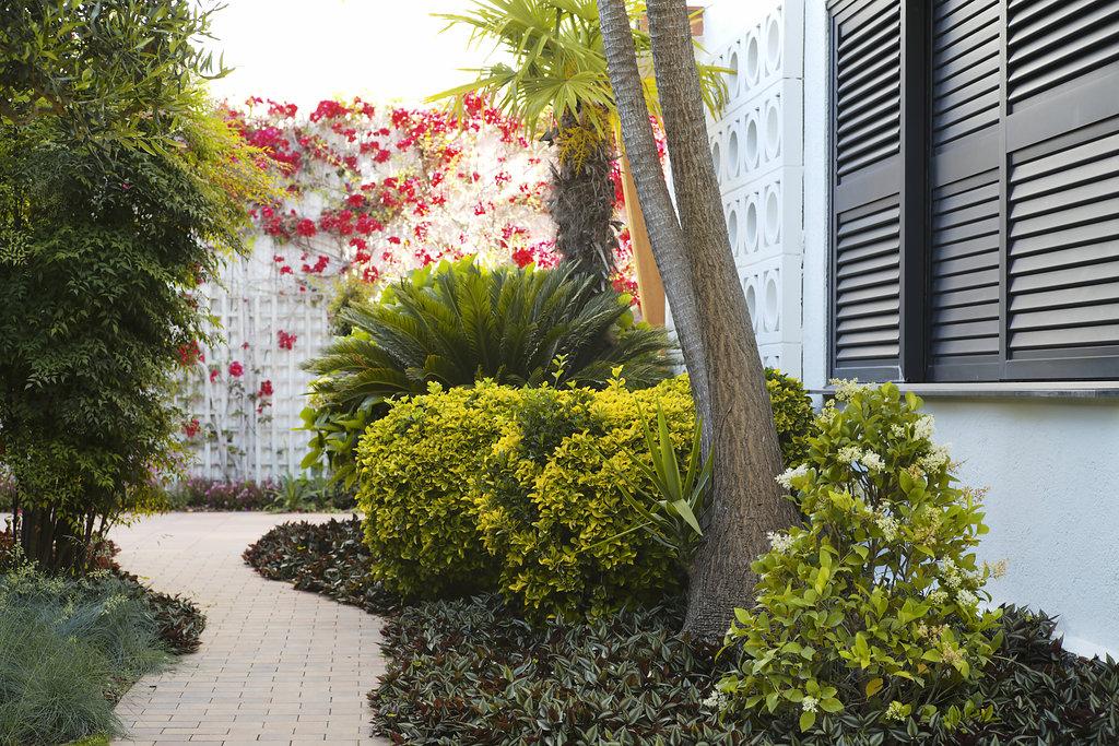 Conillas jardineria proyectos jardin pineda 9 conillas for Proyecto jardineria
