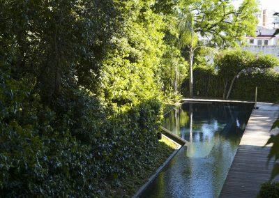 conillas-jardineria-y-paisajismo-proyecto-de-paisajismo-de-una-propiedad-privada-en-Sant-Gervasi-03