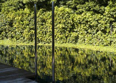 conillas-jardineria-y-paisajismo-proyecto-de-paisajismo-de-una-propiedad-privada-en-Sant-Gervasi-04