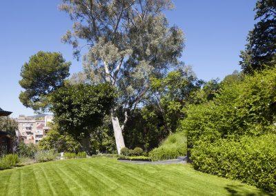 conillas-jardineria-y-paisajismo-proyecto-de-paisajismo-de-una-propiedad-privada-en-Sant-Gervasi-09
