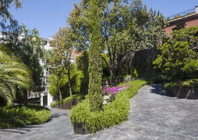 conillas-jardineria-y-paisajismo-proyecto-de-paisajismo-de-una-propiedad-privada-en-Sant-Gervasi-23