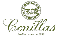 logo conillas