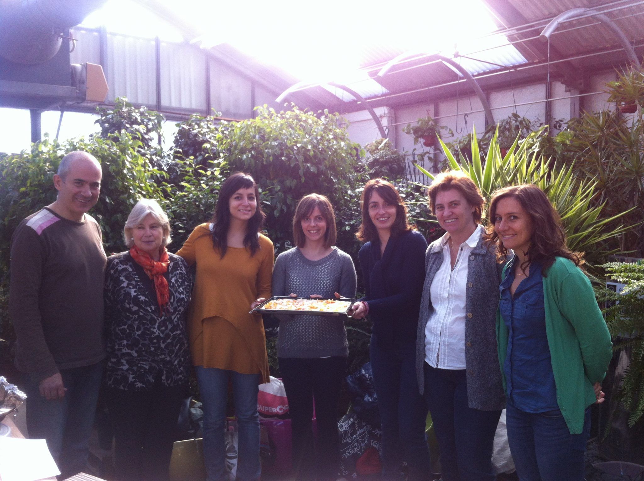 Conillas_garden_center_taller_de_cuina-23